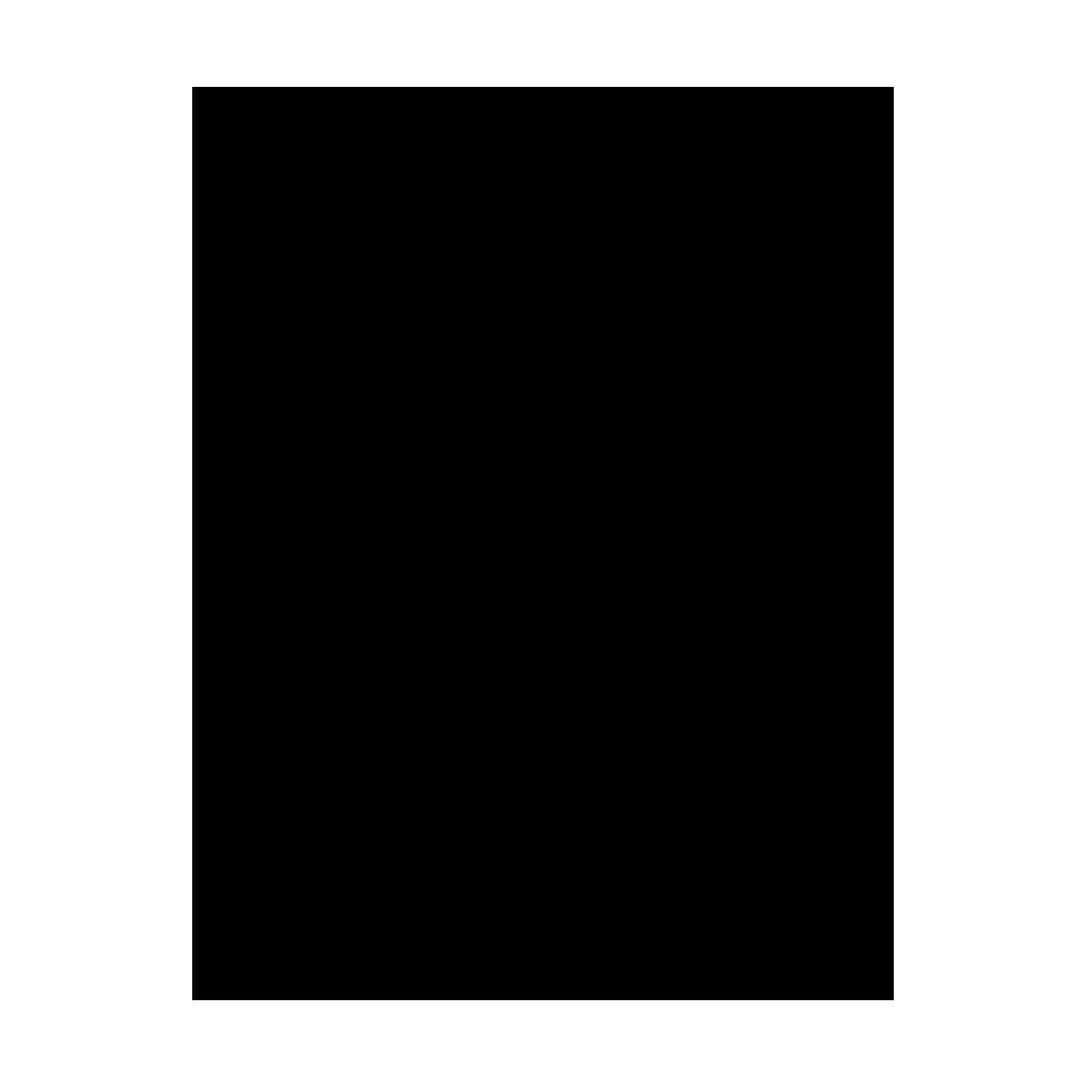 Abbazia di Valdicastro Logo